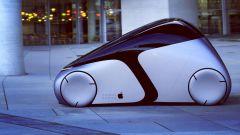 Apple Car: si aspettano novità già entro la fine del 2021?