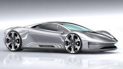 Apple: depositato il brevetto Peleton per la ricarica in guida autonoma