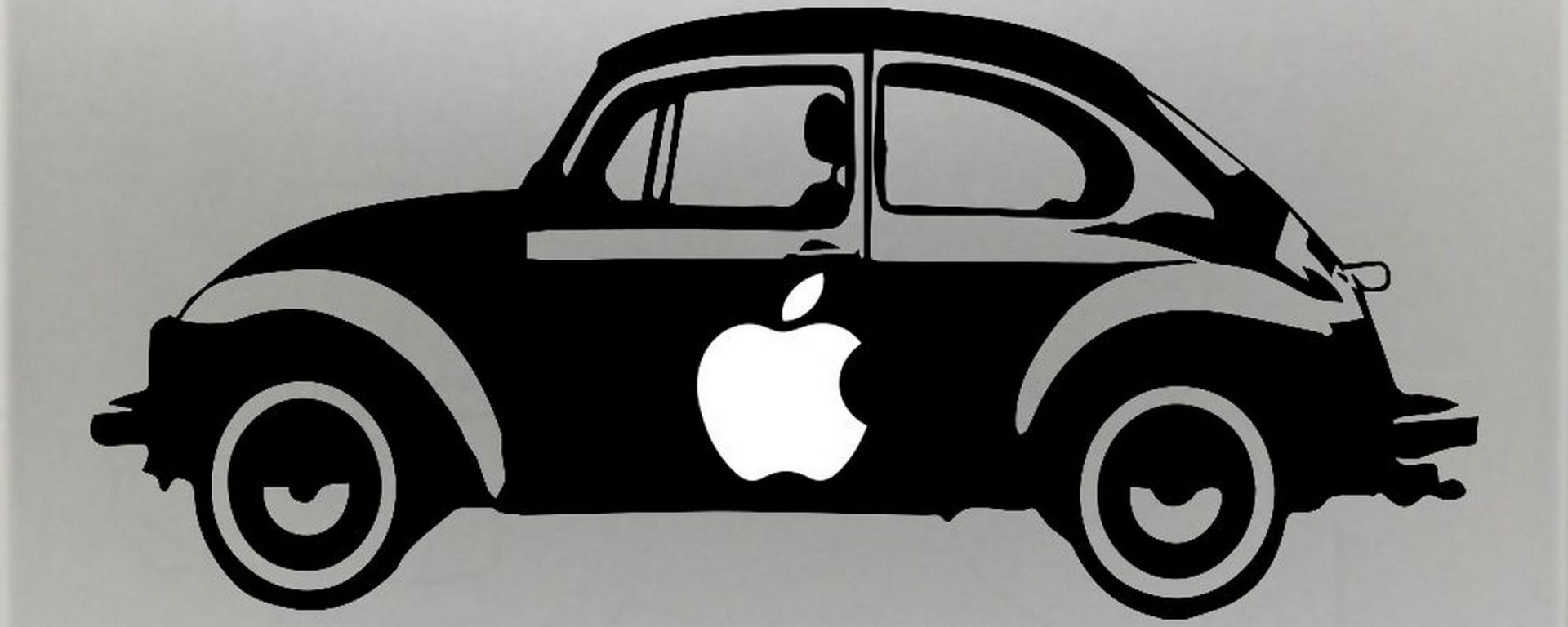 Apple e guida autonoma, partnership con Volkswagen