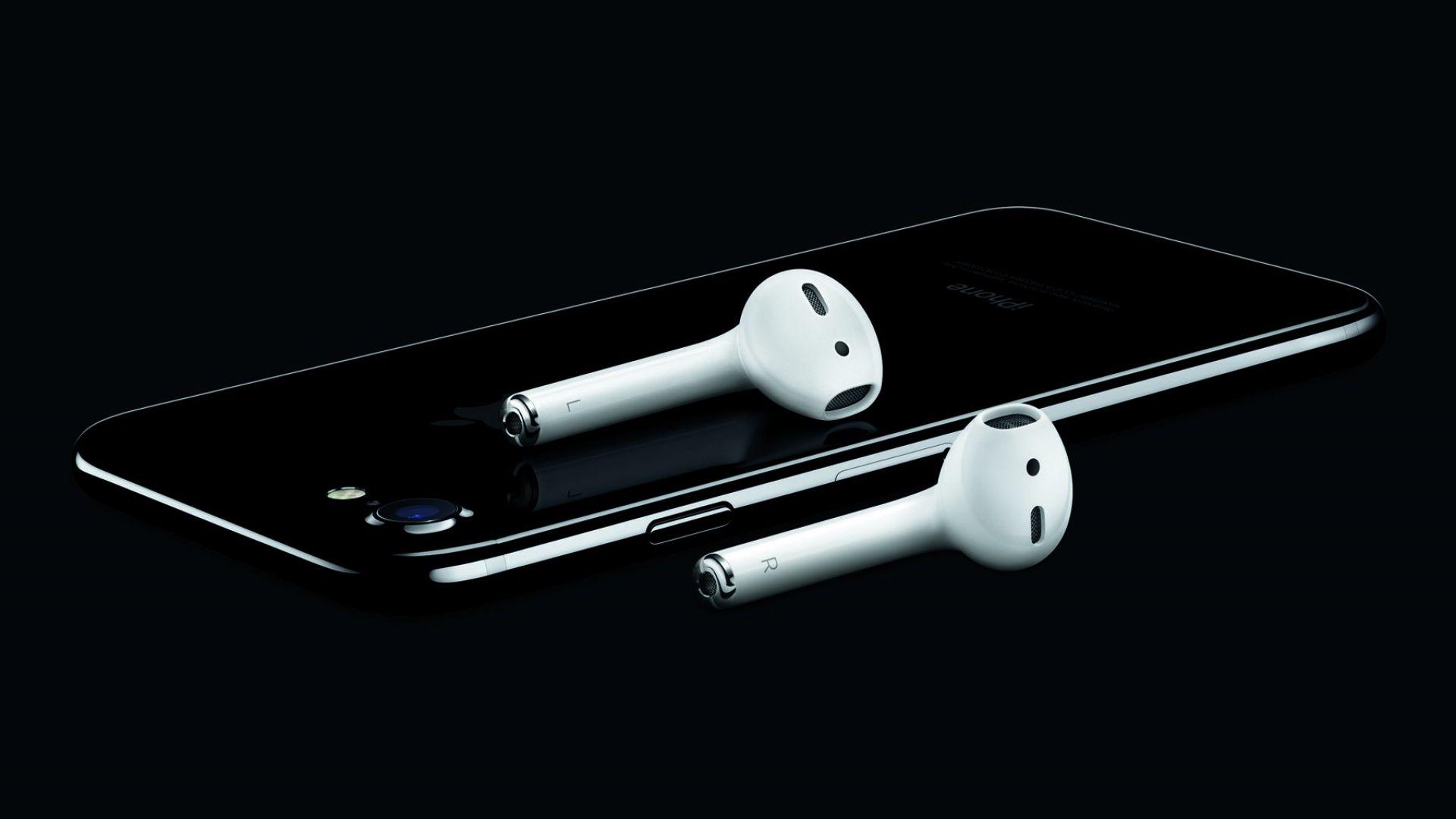 Smartphone Apple Iphone 7 Eccoli Foto Caratteristiche Prezzi