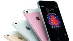 Apple: le novità per il 2016 - Immagine: 1