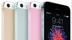 Apple: le novità per il 2016 - Immagine: 7
