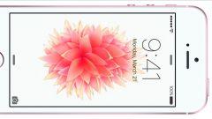 Apple: le novità per il 2016 - Immagine: 9