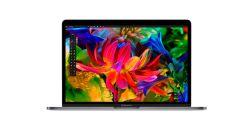 Apple MacBook: i monitor della nuova generazione garantiscono maggiore luminosità e gamma colori più ampia