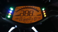Aprilia Caponord 1200 Rally: il video - Immagine: 46