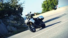 Aprilia Caponord Travel Pack in Francia - Immagine: 5