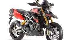 Aprilia e Moto Guzzi: promozioni di febbraio - Immagine: 1