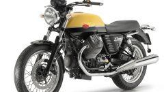 Aprilia e Moto Guzzi: promozioni di febbraio - Immagine: 2