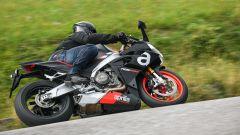 Nasce il Trofeo Aprilia Racing RS 660. Date e costi - Immagine: 8
