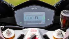 Nasce il Trofeo Aprilia Racing RS 660. Date e costi - Immagine: 14