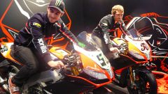 Aprilia Racing Team 2013 - Immagine: 89