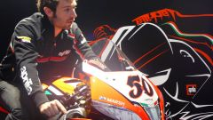 Aprilia Racing Team 2013 - Immagine: 88