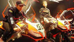 Aprilia Racing Team 2013 - Immagine: 84