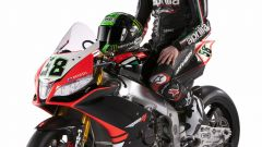 Aprilia Racing Team 2013 - Immagine: 65
