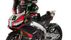 Aprilia Racing Team 2013 - Immagine: 64