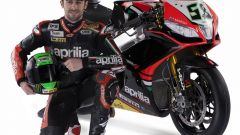 Aprilia Racing Team 2013 - Immagine: 63
