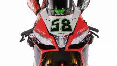 Aprilia Racing Team 2013 - Immagine: 62