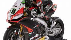 Aprilia Racing Team 2013 - Immagine: 61