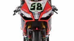 Aprilia Racing Team 2013 - Immagine: 60