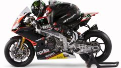 Aprilia Racing Team 2013 - Immagine: 59