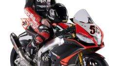 Aprilia Racing Team 2013 - Immagine: 58