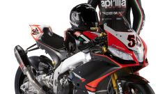 Aprilia Racing Team 2013 - Immagine: 57