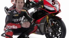 Aprilia Racing Team 2013 - Immagine: 51