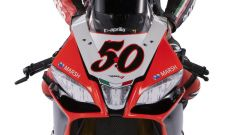 Aprilia Racing Team 2013 - Immagine: 56