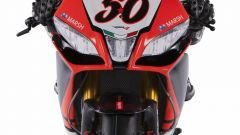 Aprilia Racing Team 2013 - Immagine: 54