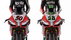 Aprilia Racing Team 2013 - Immagine: 66