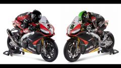 Aprilia Racing Team 2013 - Immagine: 67