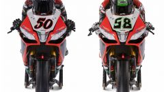 Aprilia Racing Team 2013 - Immagine: 1