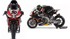 Aprilia Racing Team 2013 - Immagine: 82