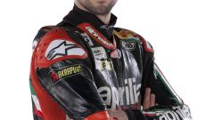 Aprilia Racing Team 2013 - Immagine: 75