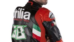 Aprilia Racing Team 2013 - Immagine: 74