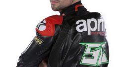 Aprilia Racing Team 2013 - Immagine: 73