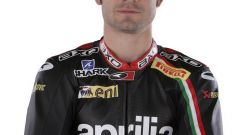 Aprilia Racing Team 2013 - Immagine: 68