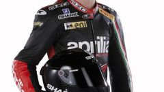 Aprilia Racing Team 2013 - Immagine: 2