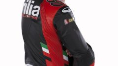 Aprilia Racing Team 2013 - Immagine: 6