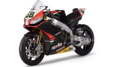Aprilia Racing Team 2013 - Immagine: 10