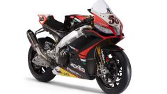 Aprilia Racing Team 2013 - Immagine: 13