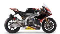 Aprilia Racing Team 2013 - Immagine: 15