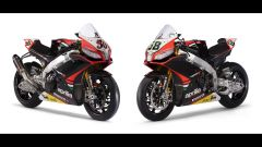 Aprilia Racing Team 2013 - Immagine: 5