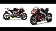 Aprilia Racing Team 2013 - Immagine: 4
