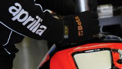 Aprilia Racing Team 2013 - Immagine: 24