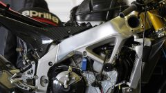 Aprilia Racing Team 2013 - Immagine: 26