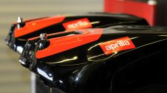 Aprilia Racing Team 2013 - Immagine: 41
