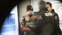 Aprilia Racing Team 2013 - Immagine: 45