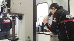 Aprilia Racing Team 2013 - Immagine: 29