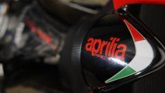 Aprilia RSV4 APRC SE - Immagine: 25